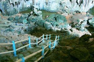 Hang Phượng Hoàng Đẹp Lung Linh Tại Thái Nguyên