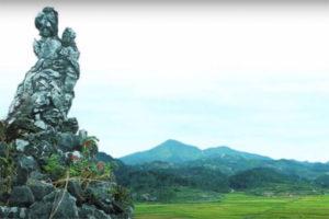 Khám Phá Hòn Vọng Phu Tại Lạng Sơn