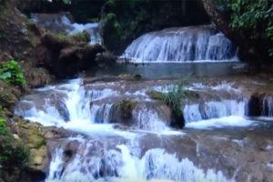 Khám Phá Thác Mơ Tuyên Quang
