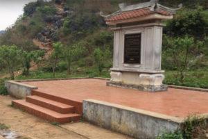Khám Phá Thành Nhà Mạc Lạng Sơn