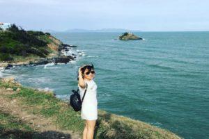 Những Bãi Biển Vũng Tàu Đẹp Cuốn Hút Du Khách