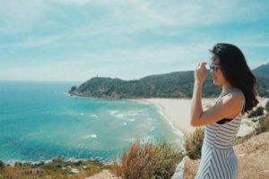 Khám phá Biển Đại Lãnh Nha Trang – Vùng Biển Đẹp Tại Việt Nam