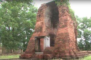 Tháp Cổ Vĩnh Hưng – Chiêm Ngưỡng Tháp Cổ Nghìn Năm Miền Tây