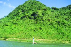 Vườn Quốc Gia Vũ Quang – Địa Điểm Du Lịch Sinh Thái Lý Tưởng