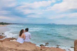 Danh Sách 7 Điểm Du lịch Biển Miền Nam Hấp Dẫn