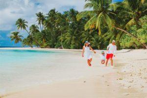 Chương Trình Tour Du Lịch Đảo Phú Quốc Mới Nhất Từ A Đến Z