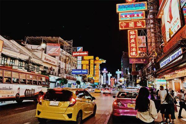 du lịch thái lan bangkok 1