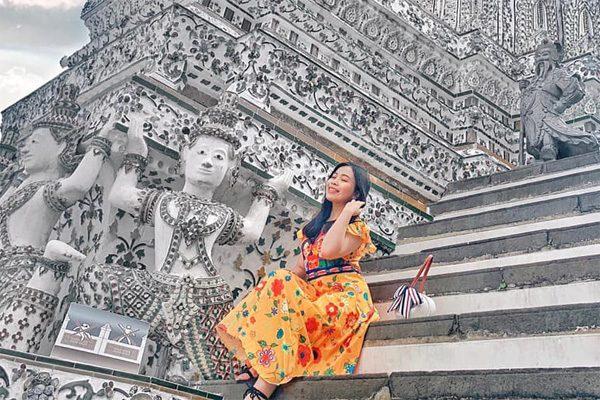 du lịch thái lan bangkok 2