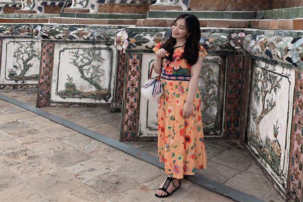 du lịch thái lan bangkok 4