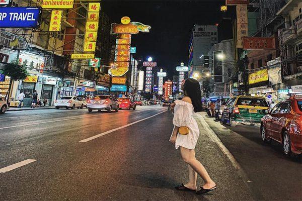 du lịch thái lan bangkok 5