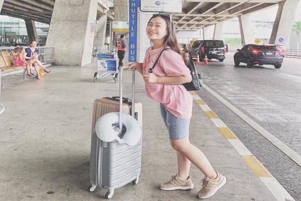 du lịch thái lan bangkok