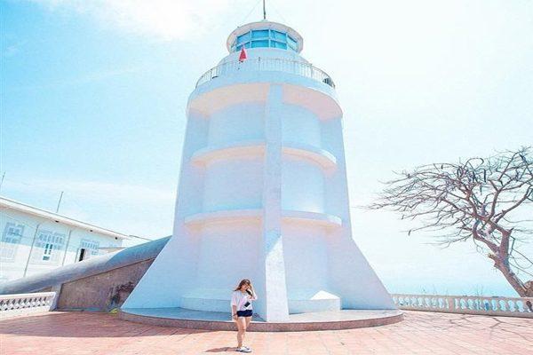 ngọn hải đăng 1