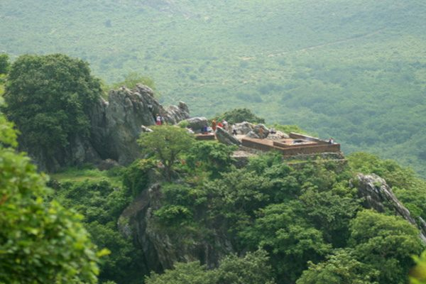 Chương Trình Tour Du Lịch Bodh Gaya, Ấn Độ