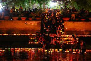 Rằm Tháng 7 – Ý Nghĩa Của Lễ Tết Trung Nguyên Là Gì ?
