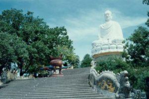Thích Ca Phật Đài – Địa Điểm Du Lịch Tâm Linh Nổi Tiếng Vũng Tàu