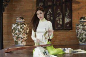 Đàn Bầu – Tinh Hoa Âm Nhạc Của Việt Nam