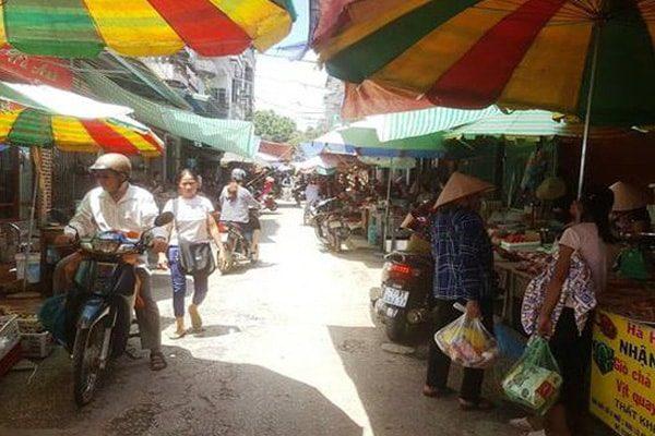 chợ đồng đăng 2
