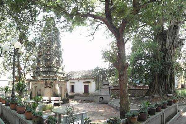 chùa mía 1