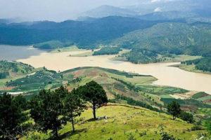 Những Vùng Cao Nguyên Tuyệt Đẹp Tại Việt Nam