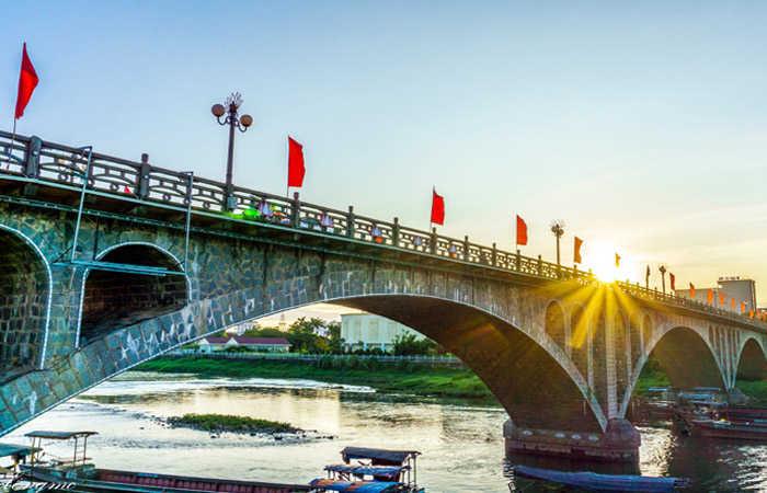 cầu ka long