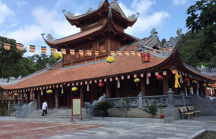 chùa hun