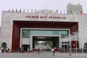 Kinh Nghiệm Thăm Quan Cửa Khẩu Móng Cái, Quảng Ninh