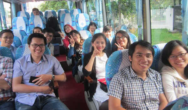 Tour Du Lịch Phú Quốc Tết Nguyên Đán 2020 Ở Resort 3 Sao