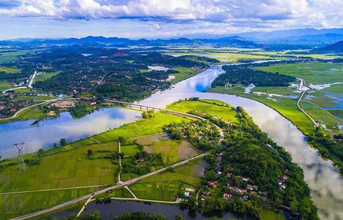 sông lam 2