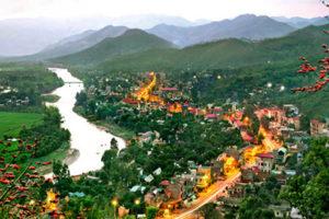 Đời Sống Văn Hoá Người Dân Vùng Sông Mã, Sơn La