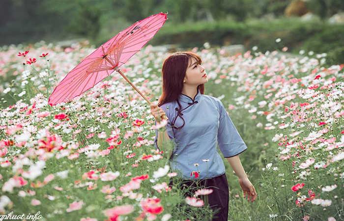 thung lũng hoa 1