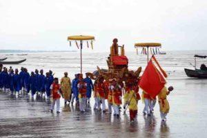 Những Lễ Hội Quảng Ninh Đặc Sắc Không Nên Bỏ Lỡ