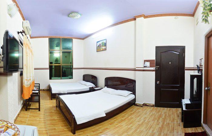 khách sạn xuân huỳnh 2