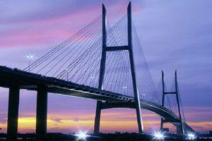 Khám Phá Cầu Mỹ Thuận – Cây Cầu Nổi Tiếng Đẹp Nhất Miền Tây