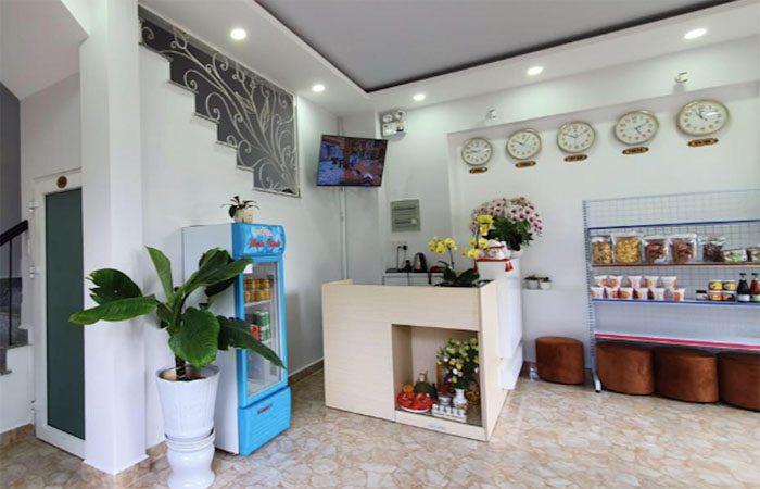 Đặt Phòng Khách Sạn Đà Lạt Giá Rẻ Chất Lượng