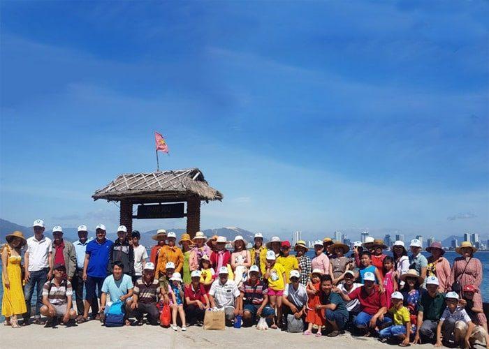 Tour Du Lịch Nha Trang – Đà Lạt 4 Ngày 4 Đêm Khám Phá Điều Kỳ Bí